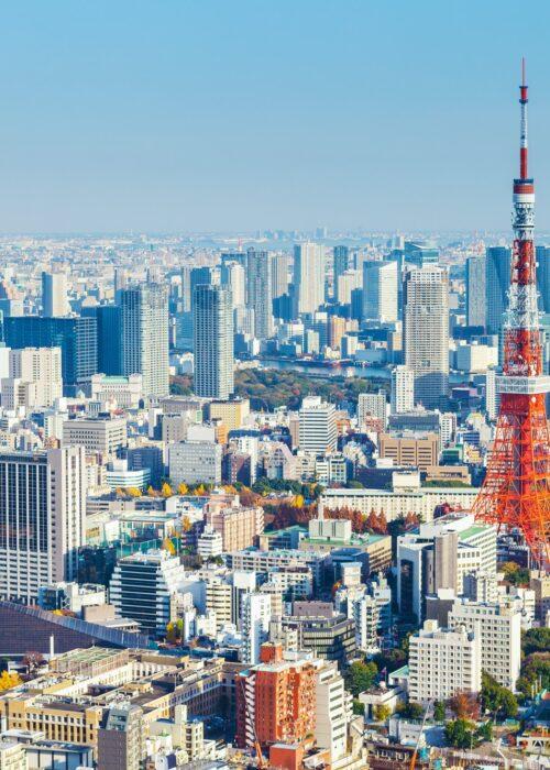 tokyo-in-japan.jpg